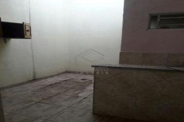 Comercial / Salão em Bauru , Comprar por R$130.000,00