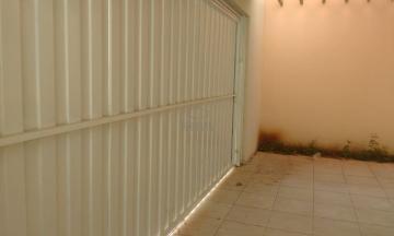 Casa / Padrão em Piratininga , Comprar por R$510.000,00