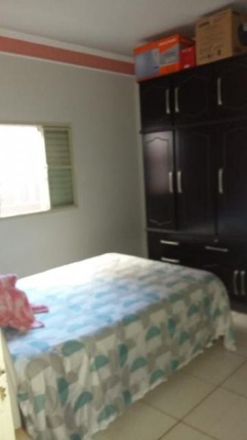 Casa / Padrão em Lençóis Paulista , Comprar por R$300.000,00