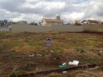 Alugar Terreno / Padrão em Jau. apenas R$ 260.000,00