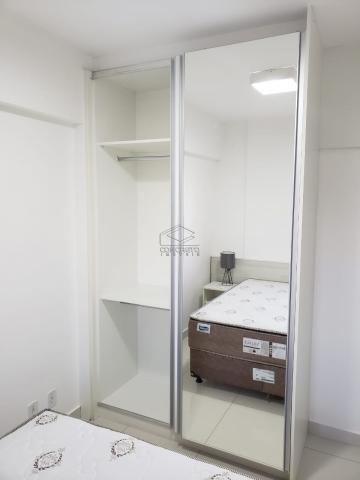 Alugar Apartamento / Padrão em Bauru. apenas R$ 3.750,00