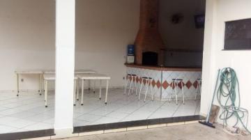 Casa / Padrão em Lençóis Paulista