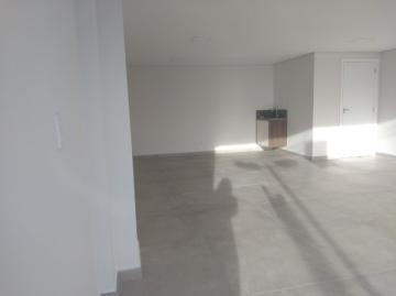 Alugar Casa / Comercial em Botucatu. apenas R$ 1.300,00