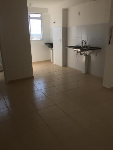 Comprar Apartamento / Padrão em Bauru R$ 150.000,00 - Foto 5