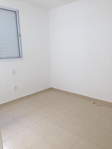 Comprar Apartamento / Padrão em Bauru R$ 150.000,00 - Foto 11