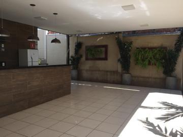 Comprar Apartamento / Padrão em Bauru R$ 150.000,00 - Foto 13