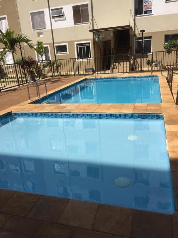 Comprar Apartamento / Padrão em Bauru R$ 150.000,00 - Foto 15