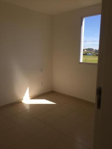 Comprar Apartamento / Padrão em Bauru R$ 150.000,00 - Foto 16