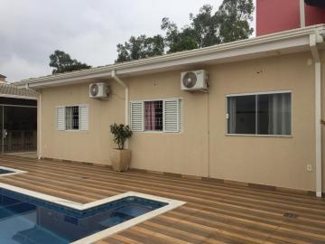 Piratininga Vale Florido Casa Venda R$795.000,00 Condominio R$220,00 3 Dormitorios 4 Vagas Area construida 321.00m2