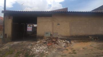 Casa / Padrão em Sao Manuel , Comprar por R$200.000,00
