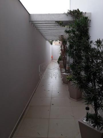 Agudos Jardim Marcia Casa Venda R$1.530.000,00 3 Dormitorios 2 Vagas Area construida 315.00m2