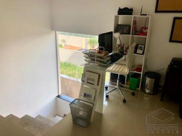 Jau Jardim Maria Luiza Iii Casa Venda R$750.000,00 3 Dormitorios 3 Vagas Area construida 280.00m2