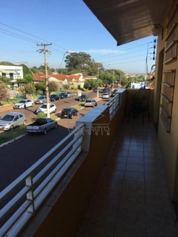 Jau Vila Santa Maria Casa Venda R$950.000,00 3 Dormitorios 2 Vagas Area construida 380.00m2