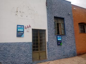 Casa / Padrão em Sao Manuel , Comprar por R$450.000,00