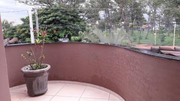 Agudos Jardim Marcia Casa Venda R$850.000,00 4 Dormitorios 3 Vagas Area construida 320.00m2