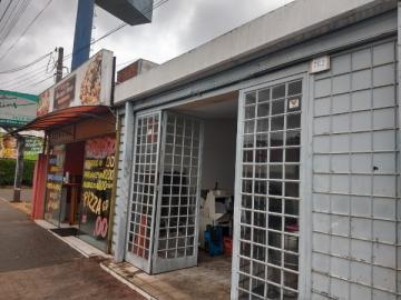 Botucatu Centro Comercial Venda R$1.600.000,00 Area construida 240.00m2