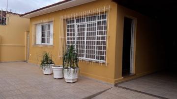 Agudos Vila Andreotti Casa Venda R$390.000,00 2 Dormitorios 2 Vagas Area construida 90.00m2