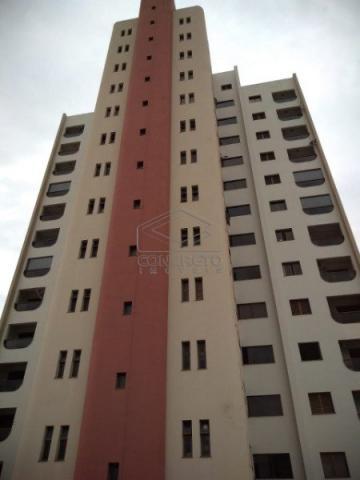 Jau Centro Apartamento Venda R$850.000,00 Condominio R$1.500,00 3 Dormitorios 2 Vagas