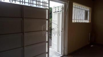 Alugar Casa / Padrão em Jau. apenas R$ 190.000,00