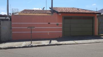 Casa / Padrão em Bauru , Comprar por R$280.000,00