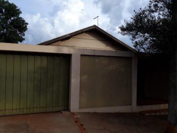 Casa / Padrão em Sao Manuel , Comprar por R$190.000,00