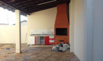 Agudos Jardim Marcia Casa Venda R$380.000,00 3 Dormitorios 3 Vagas Area construida 175.00m2