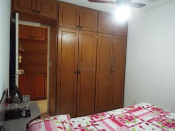 Alugar Apartamento / Padrão em Bauru. apenas R$ 155.000,00