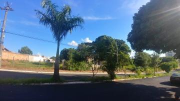 Bauru Jardim Gerson Franca rural Venda R$6.400.000,00
