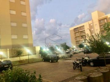 Alugar Apartamento / Padrão em Jau. apenas R$ 140.000,00
