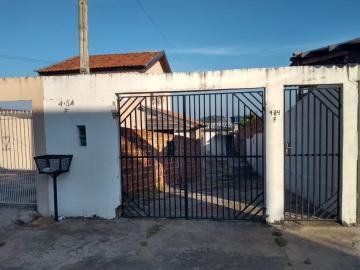 Alugar Casa / Padrão em Bauru. apenas R$ 215.000,00