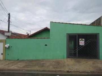 Casa / Padrão em Sao Manuel , Comprar por R$240.000,00