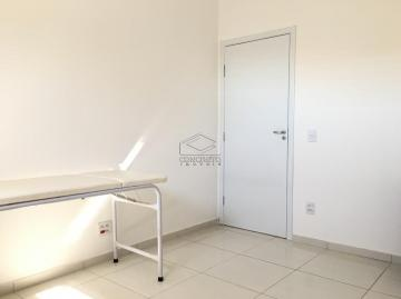 Alugar Salas/Conjuntos / Sala em Jaú. apenas R$ 650,00