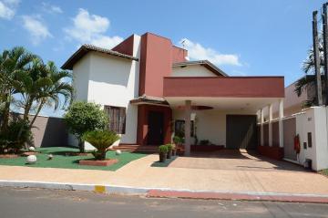 Casa / Padrão em Piratininga , Comprar por R$1.500.000,00