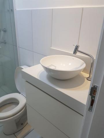 Alugar Apartamento / Padrão em Bauru. apenas R$ 140.000,00
