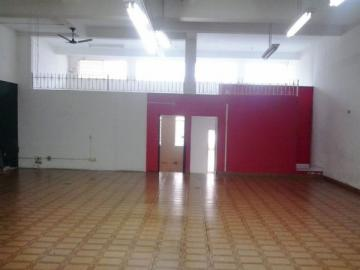Botucatu Vila dos Lavradores Comercial Locacao R$ 6.500,00 Area construida 230.00m2