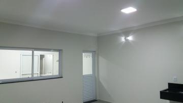 Alugar Casa / Padrão em Bauru. apenas R$ 548.000,00