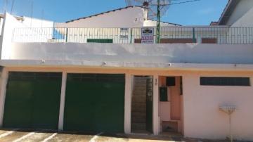 Casa / Padrão em Sao Manuel , Comprar por R$170.000,00