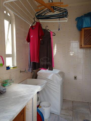 Agudos Vila Andreotti Casa Venda R$650.000,00 4 Dormitorios 5 Vagas Area construida 331.27m2