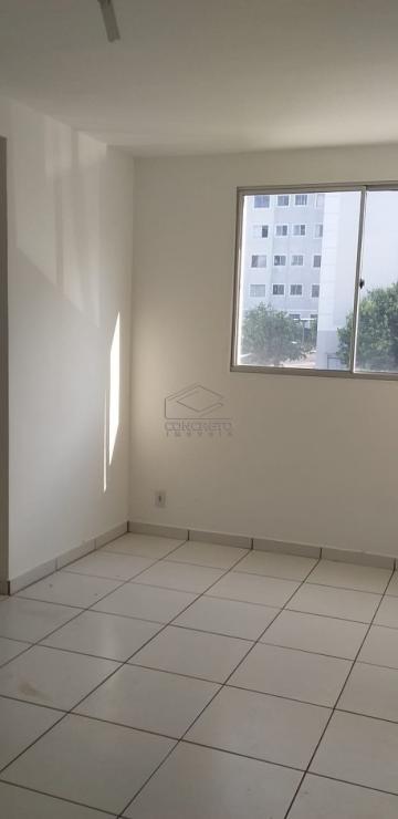 Alugar Apartamento / Padrão em Bauru. apenas R$ 500,00