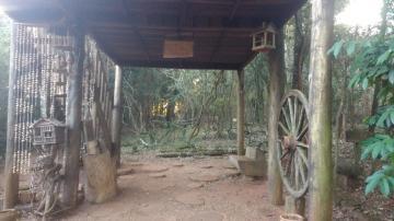 Alugar Rural / Chácara / Fazenda em Bauru. apenas R$ 379.000,00
