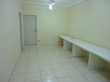 Alugar Comercial / Sala em Bauru. apenas R$ 600,00
