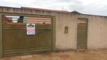 Casa / Padrão em Sao Manuel , Comprar por R$220.000,00