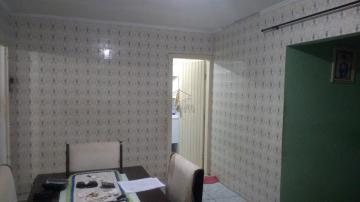 Alugar Casa / Padrão em Bauru. apenas R$ 210.000,00