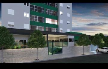 Alugar Apartamento / Padrão em Bauru. apenas R$ 320.000,00