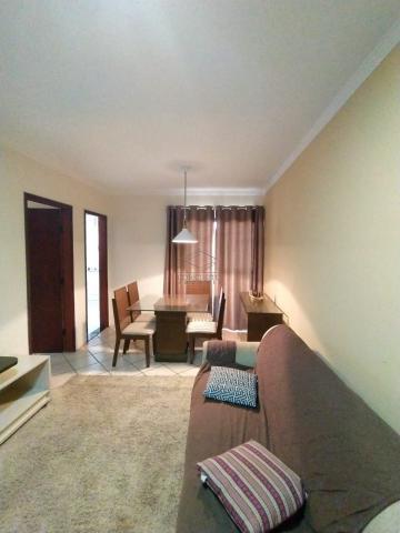 Apartamento / Padrão em Bauru , Comprar por R$175.000,00