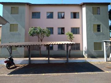 Apartamento / Padrão em Bauru , Comprar por R$130.000,00