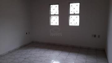 Agudos Cohab Iv Casa Venda R$230.000,00 2 Dormitorios 3 Vagas Area construida 180.00m2