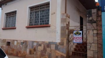 Casa / Padrão em Sao Manuel , Comprar por R$500.000,00
