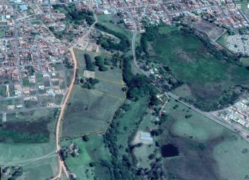 Alugar Terreno / Área em Duartina. apenas R$ 800.000,00