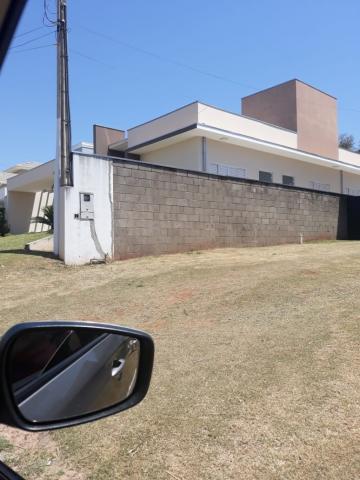 Casa / Padrão em Piratininga , Comprar por R$790.000,00
